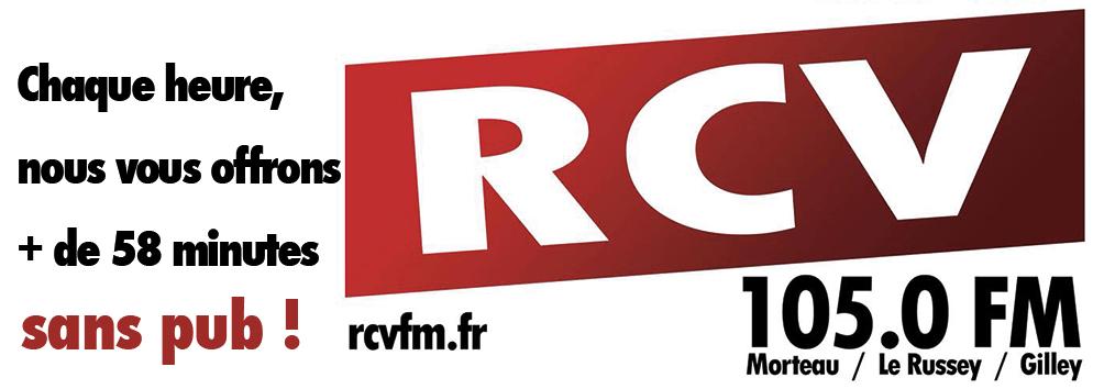 ACR18_R6_annRCVad