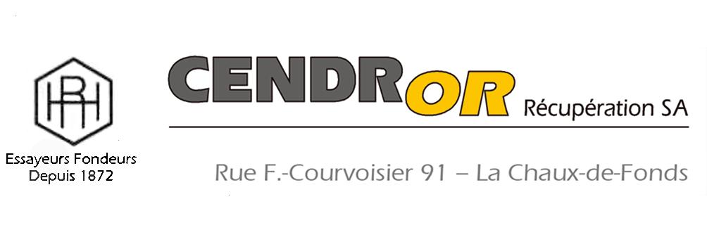 ACR18_R6prog_annCendror